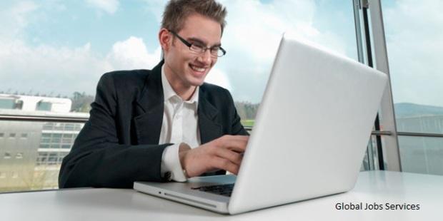 online-job-seeker-650x325